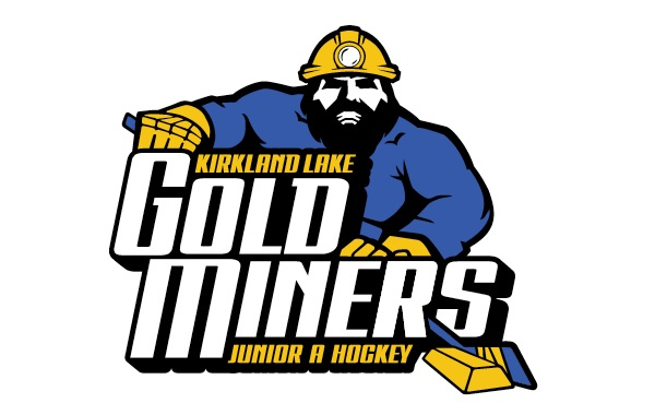 GoldMiners Get Their PP QB